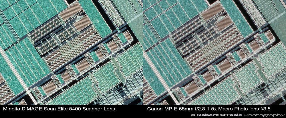 Minolta-DiMAGE-Scan-Elite-5400-Scanner-Lens-vs-Canon-MP-E-65mm-f2.8-1-5x-Macro-Photo-lens-at-2x-edge-crops-Robert-OToole-Photography.JPG