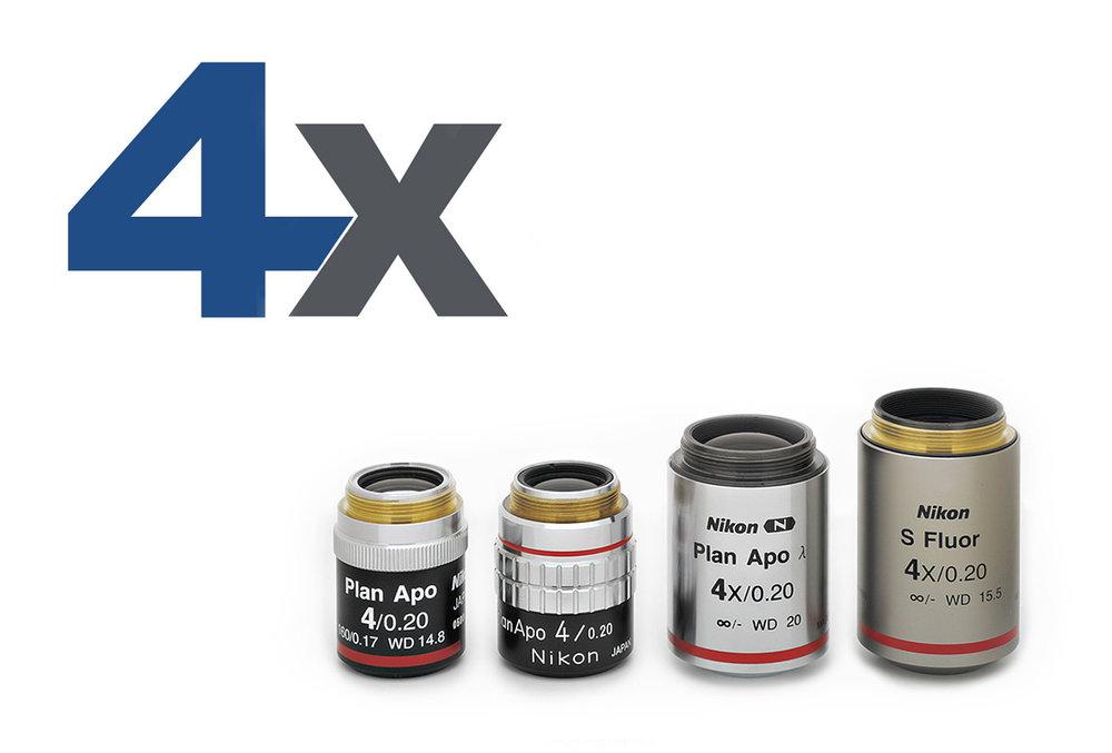 4x-P2-New.jpg