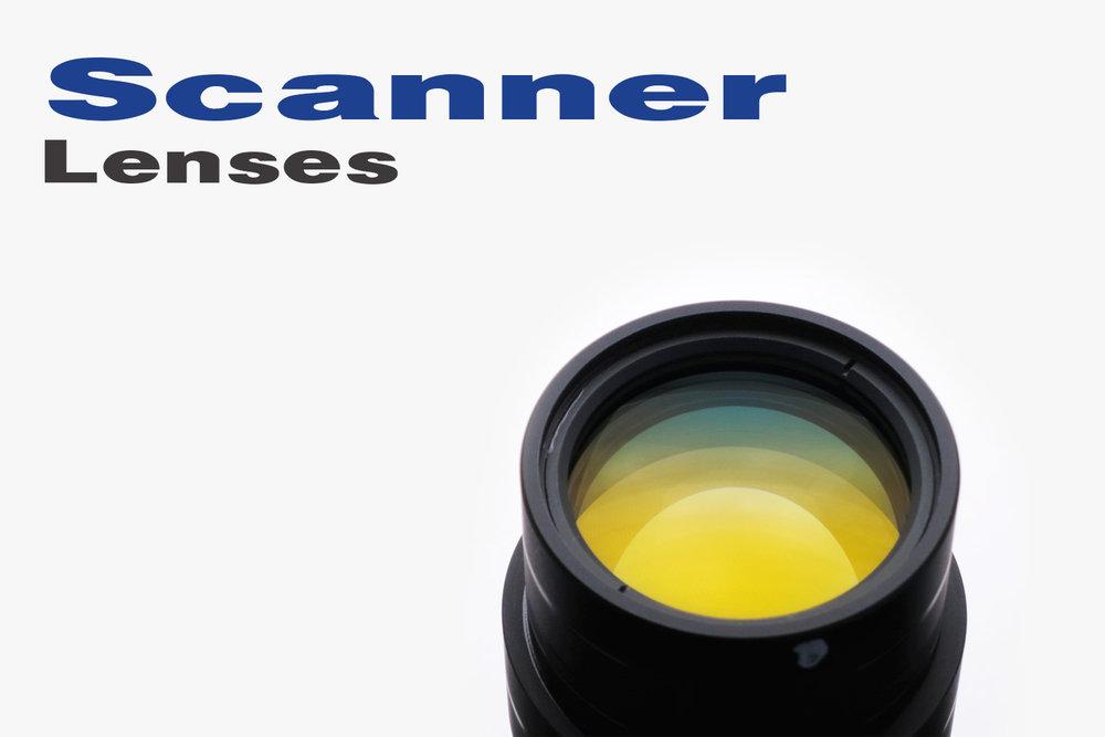 Scanner lenses.jpg