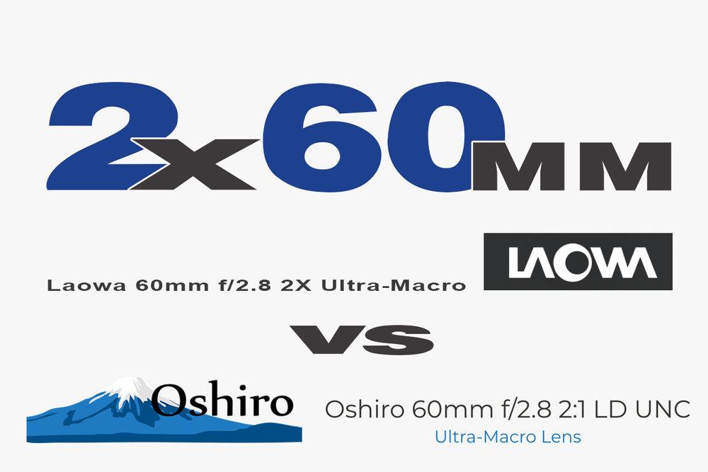 Oshiro-and-Laowa-60mm-2x-test.jpg