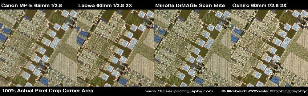 2x-test-100-percent-corner-crops-closeuphotography.com-Robert-OToole-Photography.jpg