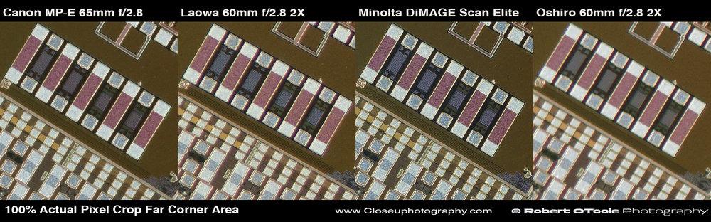 2x-test-100-percent-far-corner-crops-closeuphotography.com-Robert-OToole-Photography.jpg