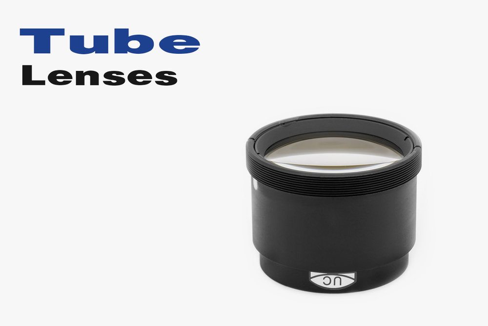 Tube-Lenses.jpg