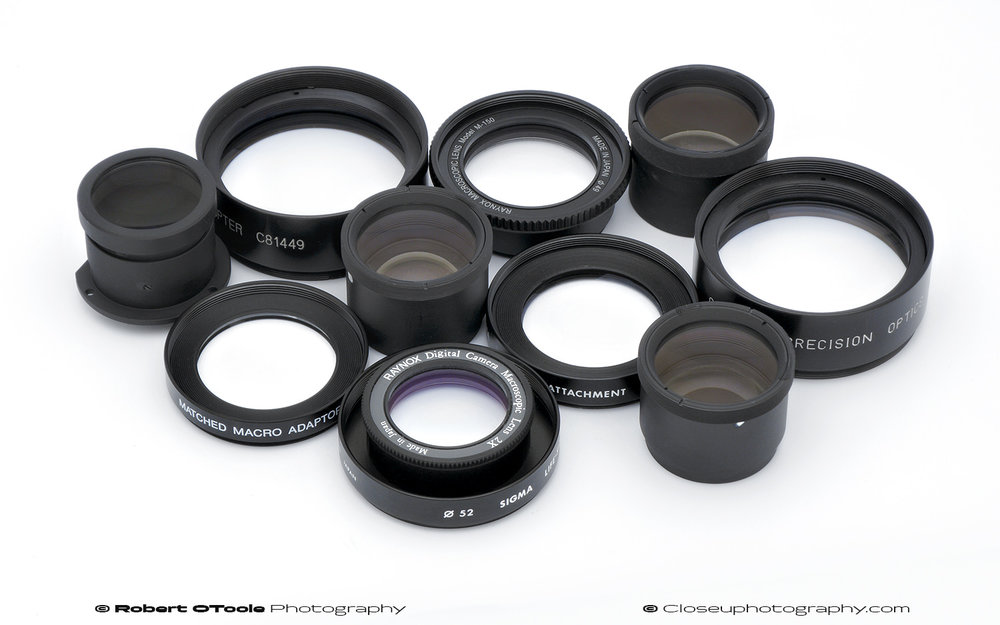 Tube-lens-selection-Closeuphotography-com-Robert-OToole-Photography.jpg