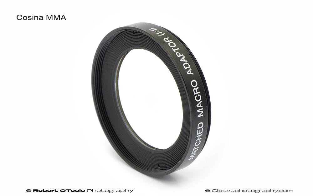 Cosina-MMA-Closeuphotography-com-Robert-OToole-Photography.jpg