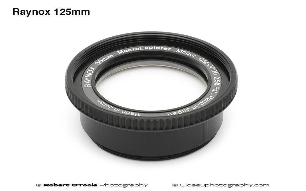 Raynox-125mm-lens.jpg