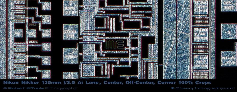 Nikkor-135mm-Ai-lens-100-percent-crops-Closeuphotography.jpg