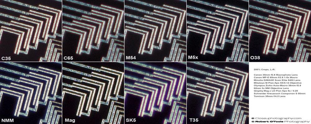 200-percent-crop-all-lenses.jpg