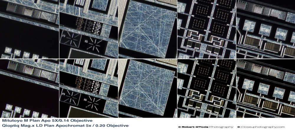 Mitutoyo-M-Plan-Apo-5X-0.14-Objective-vs-Qioptiq-Mag.x-LD-Plan-Apochromat-5x-0.20-Objective-100-percent-crops.jpg