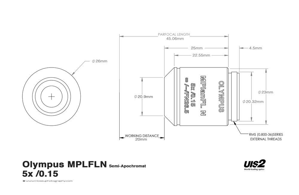 MPLFLN5x-drawing.jpg