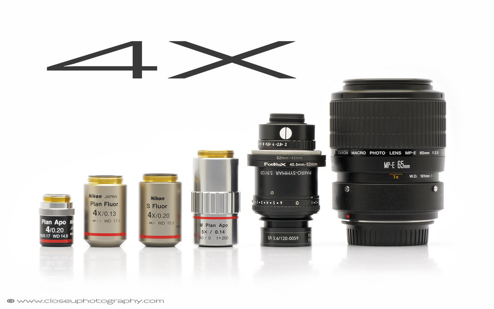 4x-lens-group-1500px-Closeuphotography-com.jpg