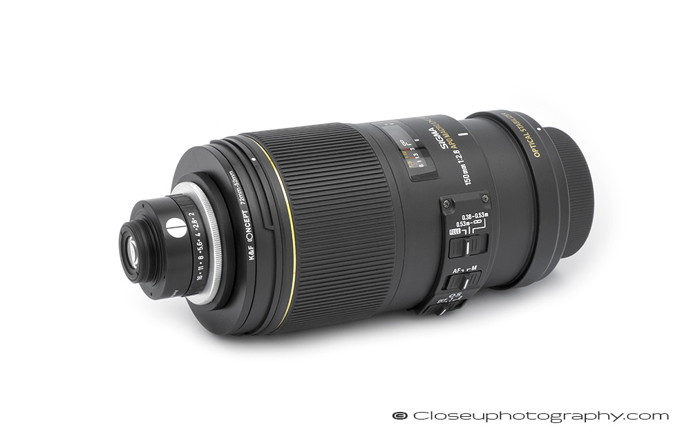 Sigma-150-f2.8-OS-Xenon-28mm-f2-Line-Scan-Lens-Closeuphotography-com.jpg