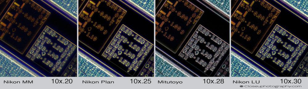 Center-100%-crops-10x-objective-test-Closeuphotography.com.jpg