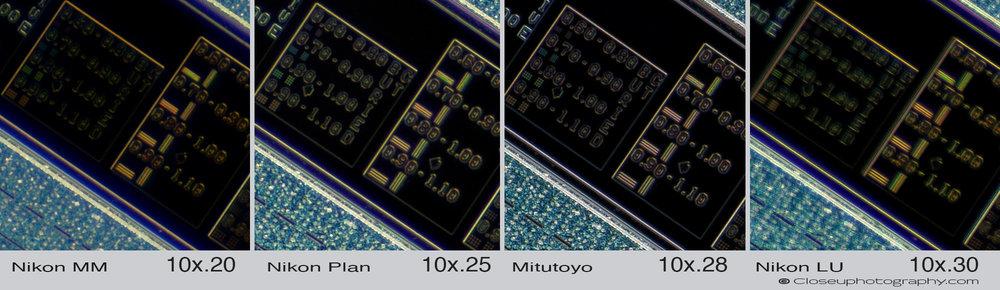 Corner-100%-crops-10x-objective-test-Closeuphotography.com.jpg