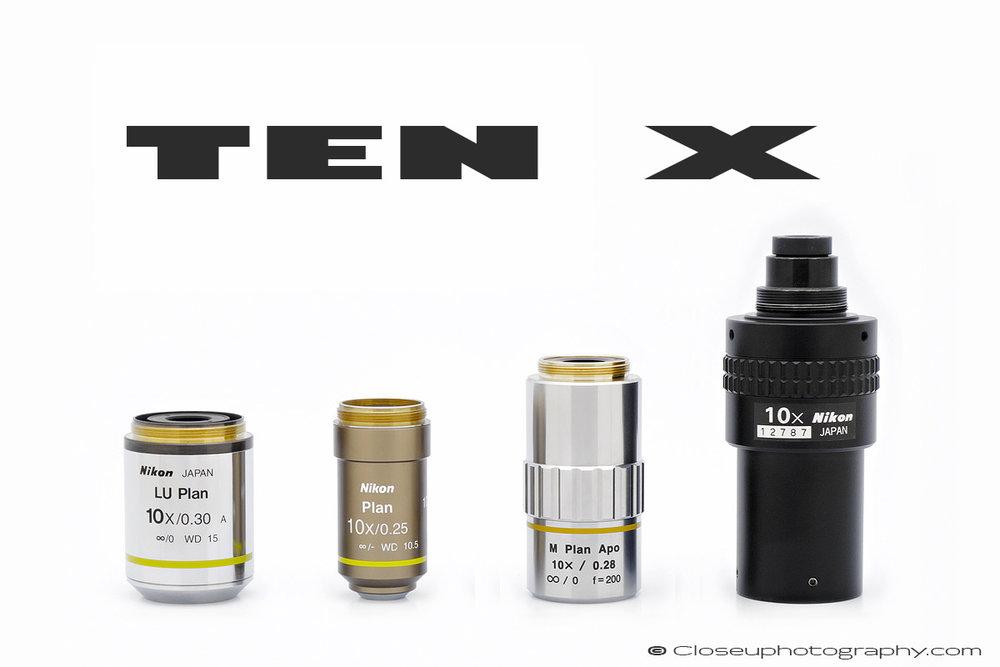 10xN.jpg