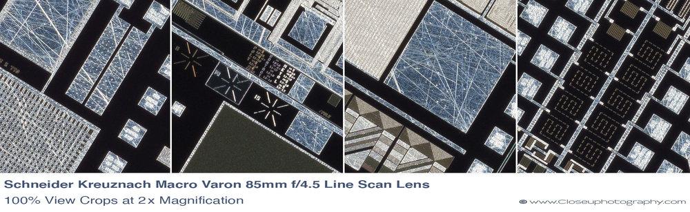 Schneider-Kreuznach-Macro-Varon-85mm f4.5-Line-Scan-Lens-at-2x-Closeuphotography.jpg