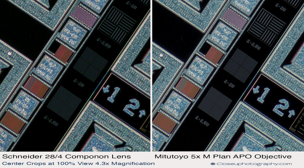 Center-crops-Schneider-Makro-symmar-120-and-SK-Componon-28-4-at-4.3x-vs-Mitutoyo-5x-Plan-APO-closeuphotography.com.jpg