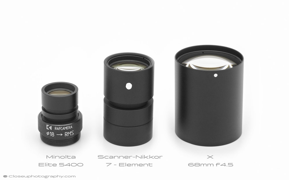 Minolta-5400-Scanner-Nikkor-ED-Scanner-Lens-X-www-Closeuphotography-com.jpg