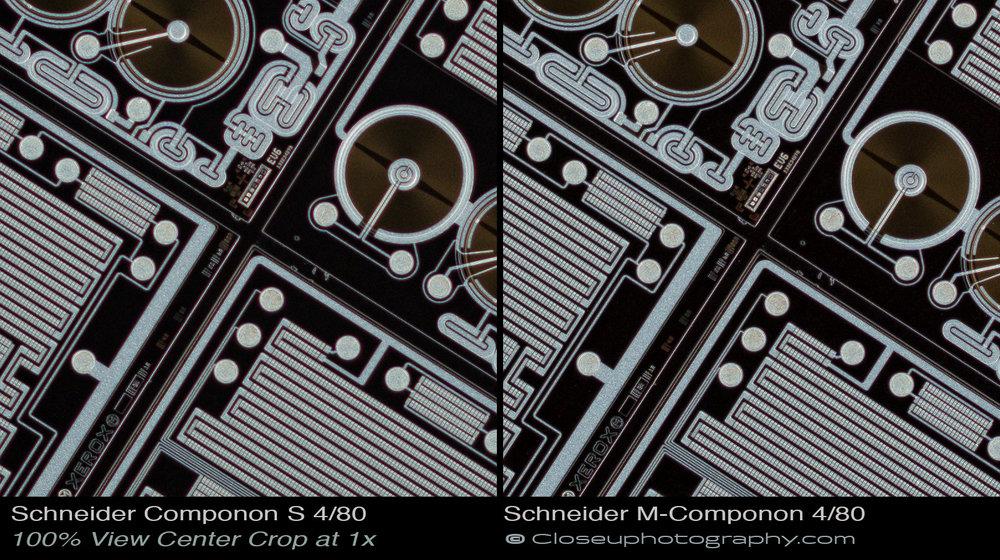 Center-100-percent-crops-Schneider-Componon-S-80mm-f4-Lens-vs-Schneider-M-Componon-80mm-f4-Lens-www-closeuphotography-com.jpg