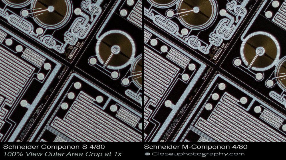 Outer-Area-100-percent-crops-Schneider-Componon-S-80mm-f4-Lens-vs-Schneider-M-Componon-80mm-f4-Lens-www-closeuphotography-com.jpg