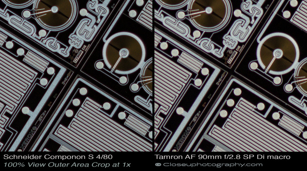 Outer-area-100-percent-crops-Schneider-Componon-S-80mm-f4-Lens-vs-Tamron-AF-90mm-f:2.8-SP-Di-macro-lens-www-closeuphotography-com.jpg