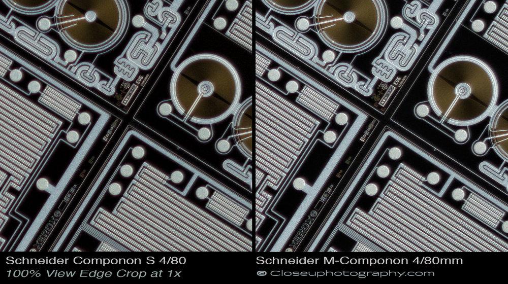 Edge-100-percent-crops-Schneider-Componon-S-80mm-f4-Lens-vs-Schneider-M-Componon-80mm-f4-Lens-www-closeuphotography-com.jpg