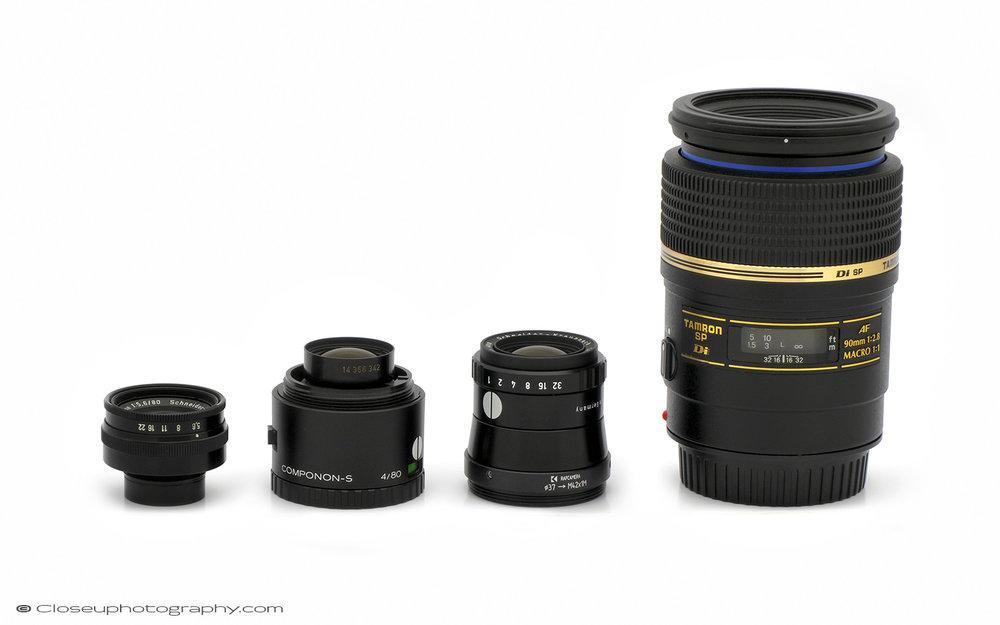 1x-80mm-Lens-Line-up-www-Closeuphotography-com.jpg