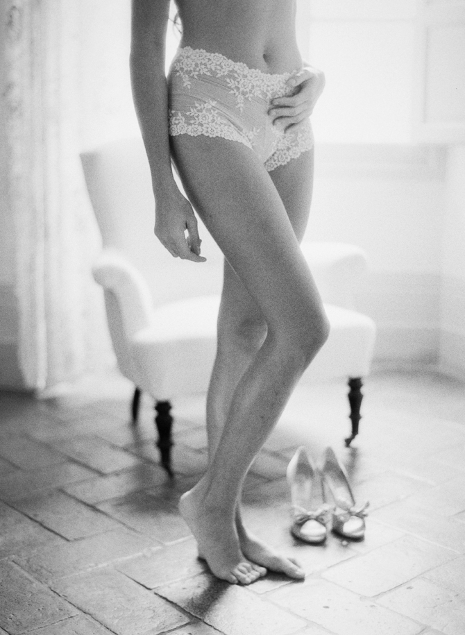 Italy #VillaWorkshop #boudoir by #JoseVilla // Featured on #BoudoirCollective