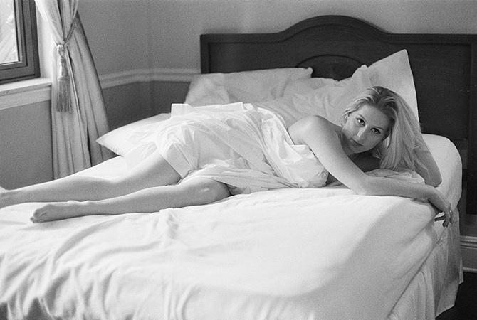 #DeniceLaChapellePhotography // Featured on #BoudoirCollective