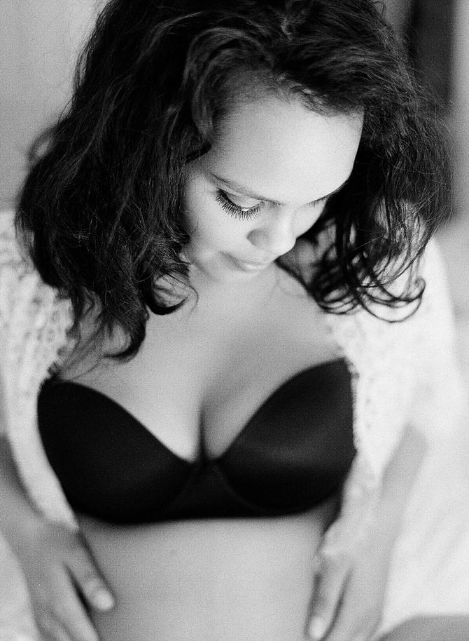 maternityboudoir_0005