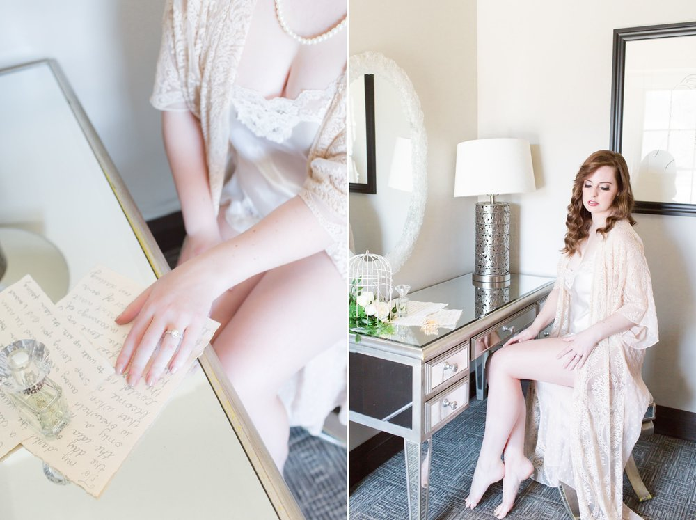 boudoir collective fine art boudoir blog madison rose photography 5