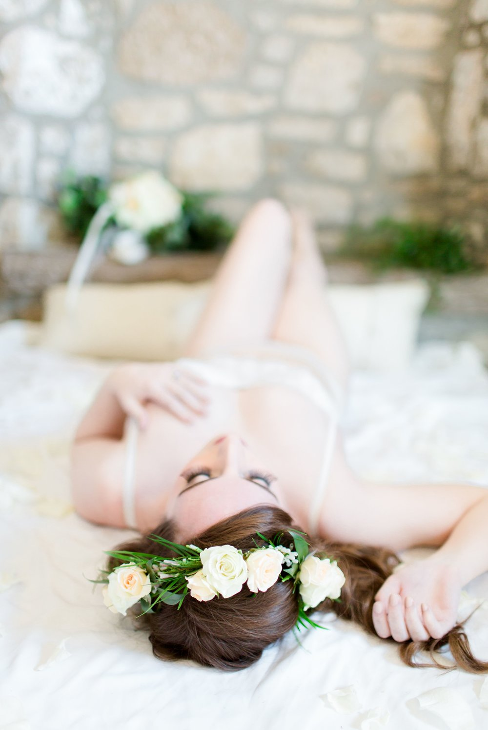 boudoir collective fine art boudoir blog madison rose photography 9