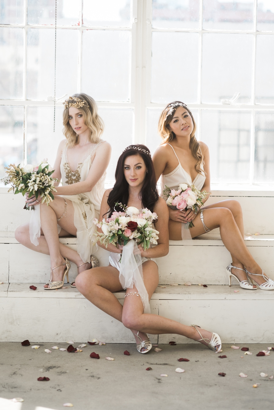 bridalboudoir-photographer-carissa-woo-photography_0400