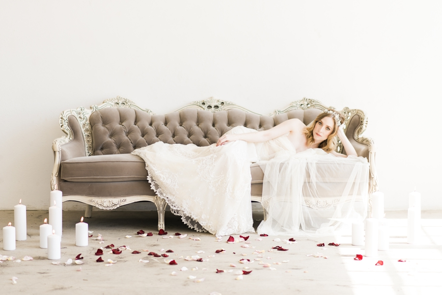 bridalboudoir-photographer-carissa-woo-photography_0243