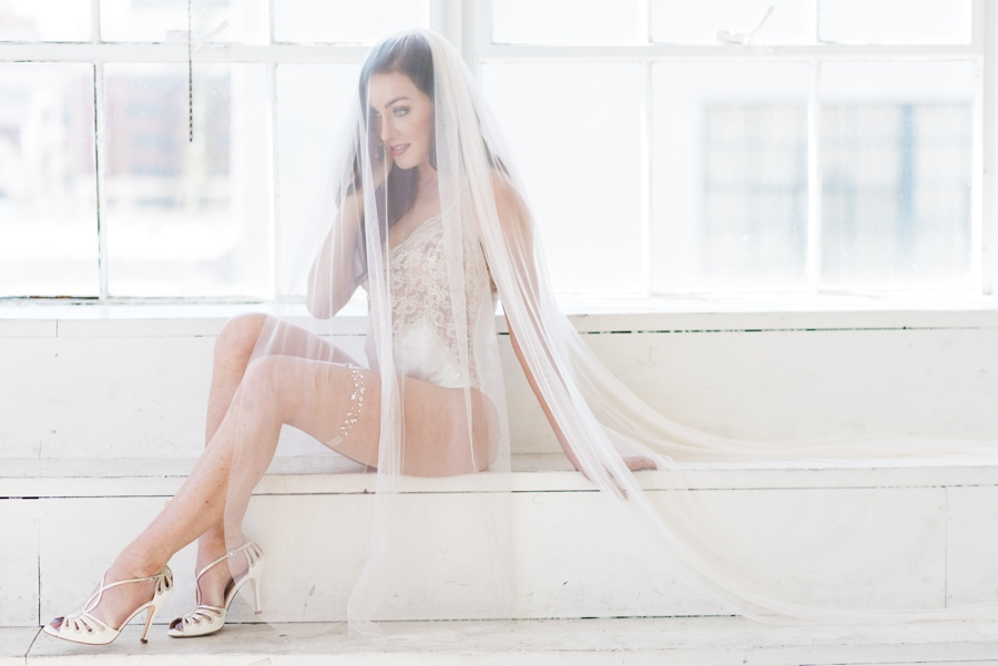 bridalboudoir-photographer-carissa-woo-photography_0264