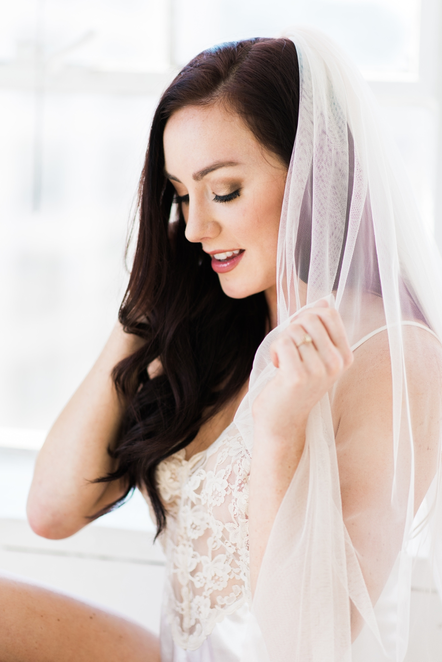 bridalboudoir-photographer-carissa-woo-photography_0267