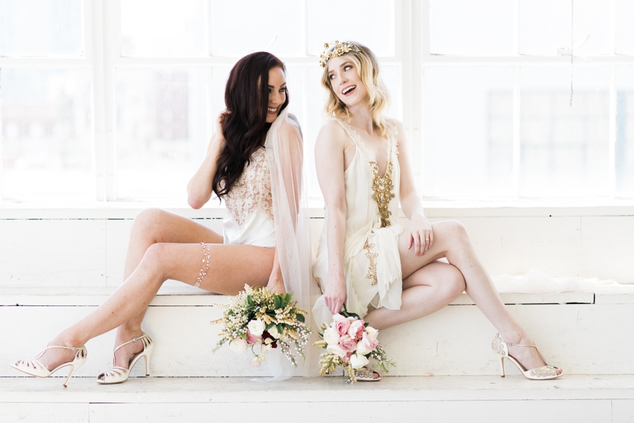 bridalboudoir-photographer-carissa-woo-photography_0270