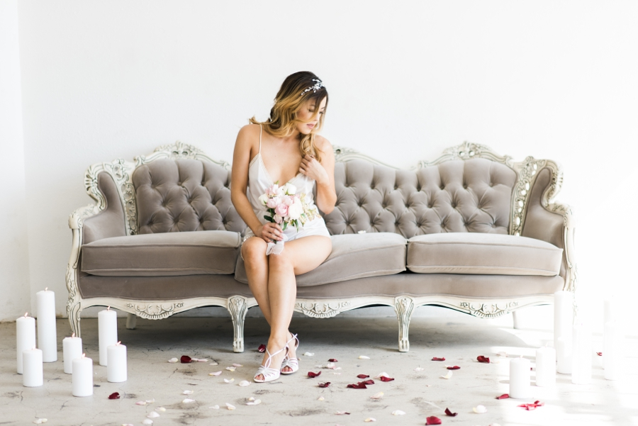 bridalboudoir-photographer-carissa-woo-photography_0284