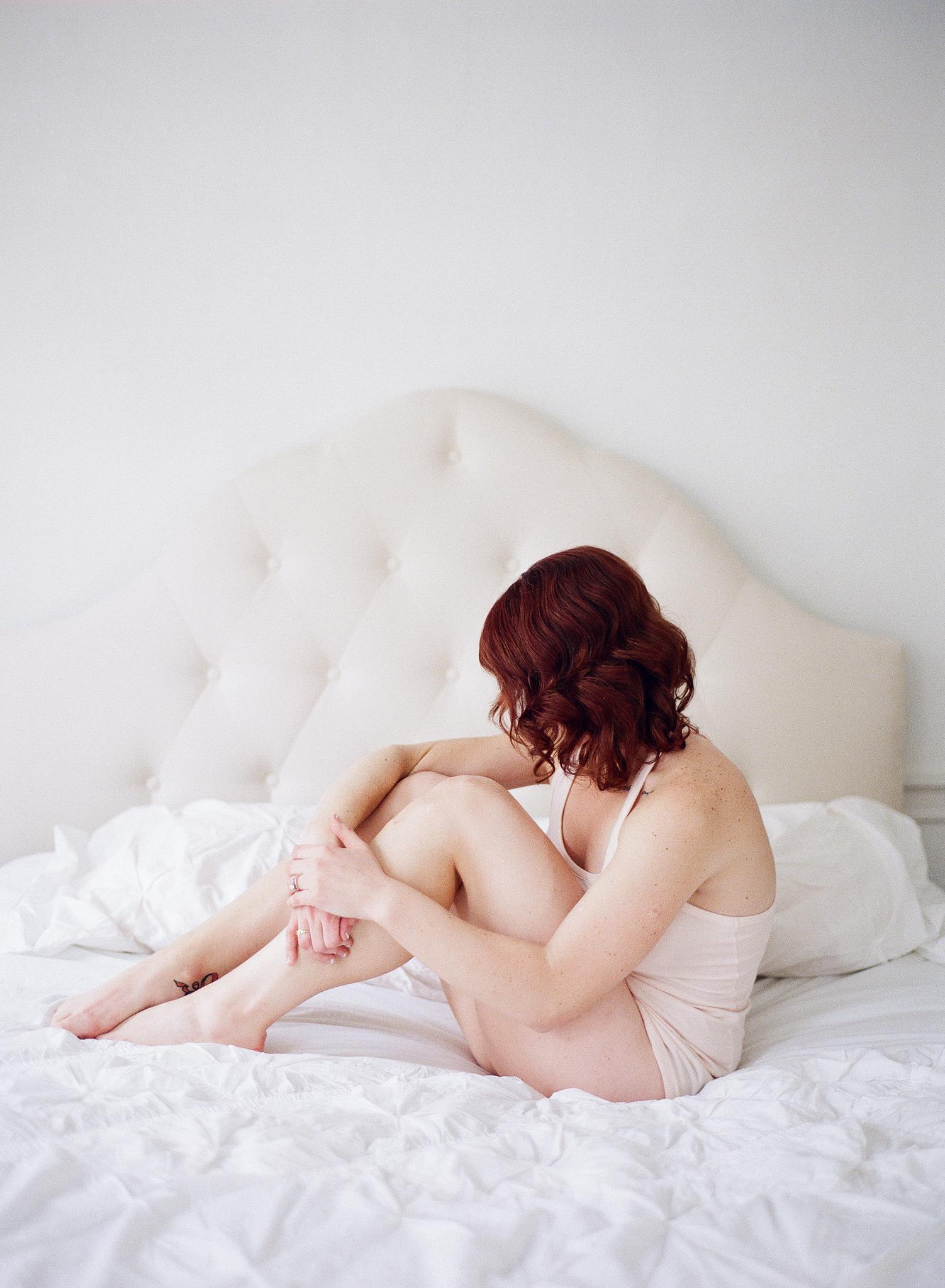 034_boudoir