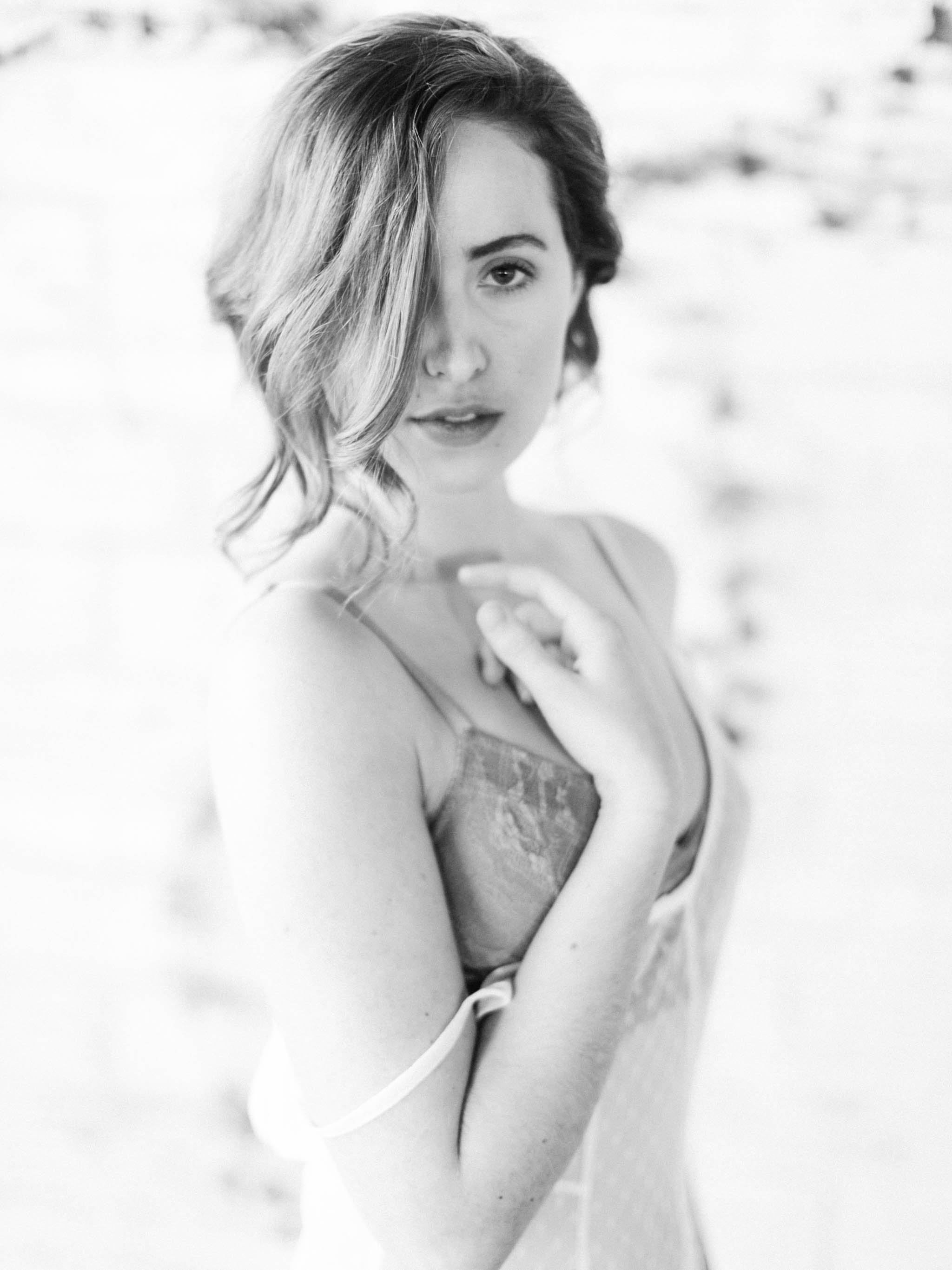 Boudoir Collective Fine Art Boudoir Blog Lubbock Boudoir Photographer Katie Rivera