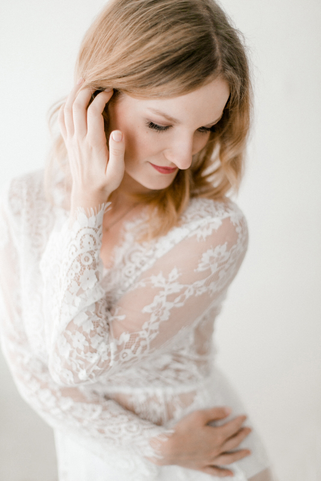 boudoir-collective-fine-art-boudoir-blog-and-magazine-christin-buschold-photographie-4