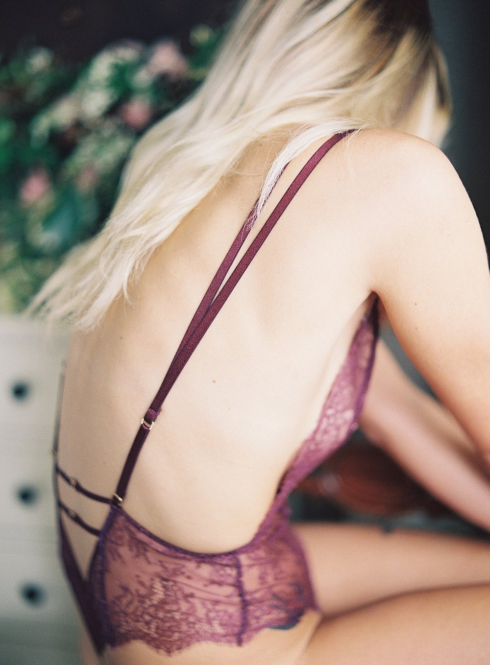 gossamer-mornings-laura-catherine-organic-boudoir-021.jpg