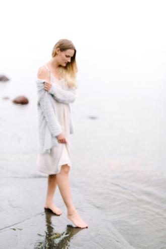 Boudoir-Collective-Fine-Art-Boudoir-Blog-and-Magazine-Susanna-Nordvall-Photography-Foggy-Morning-Boudoir-1-1.jpg