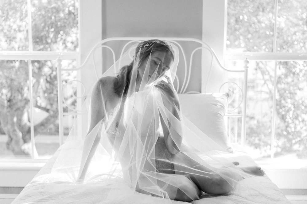 Boudoir Collective Fine Art Boudoir Blog and Magazine Magnolia and Magpie Photography 5.jpg