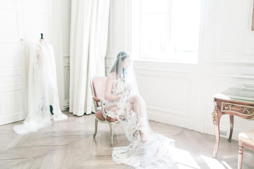 Boudoir Collective Fine Art Boudoir Magazine and Blog Christina Piombetti Photography French Boudoir 1.jpg