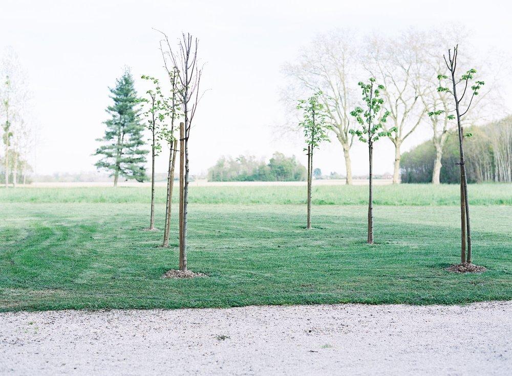 Boudoir Collective Fine Art Boudoir Magazine and Blog Christina Piombetti Photography French Boudoir 18.jpg