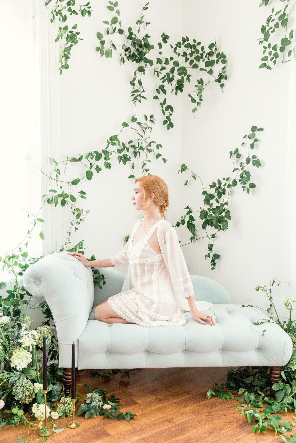 Boudoir Collective Fine Art Boudoir Blog and Magazine JAA Studios Wedding Morning Boudoir 4.jpg