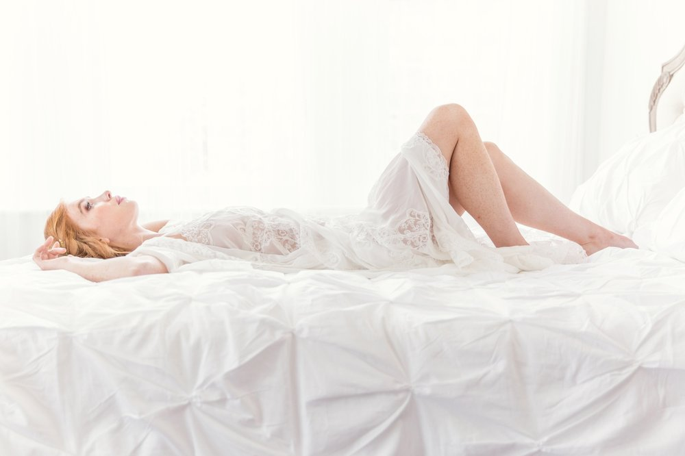 Boudoir Collective Fine Art Boudoir Blog and Magazine JAA Studios Wedding Morning Boudoir 9.jpg