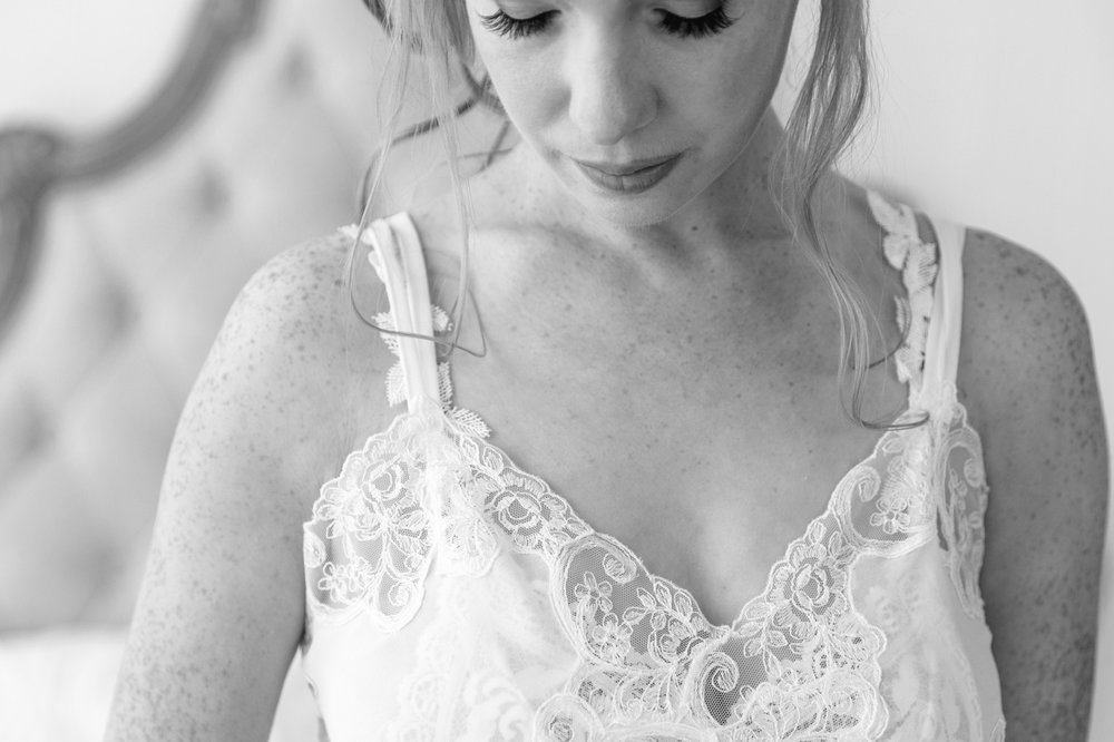 Boudoir Collective Fine Art Boudoir Blog and Magazine JAA Studios Wedding Morning Boudoir 26.jpg
