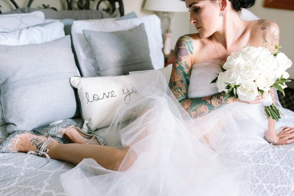 Boudoir Collective Fine Art Boudoir Blog and Magazine Lex Nelson Photography 13.jpg